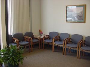 phcc_waiting_room