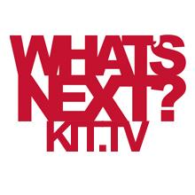 WhatsNextKit_quarterpage