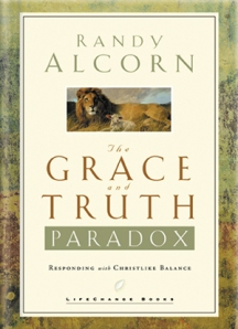 Grace_and_Truth_Paradox