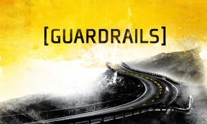 guardrails-1280x7681