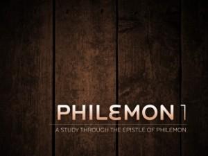 17875_Philemon_1_t_sm