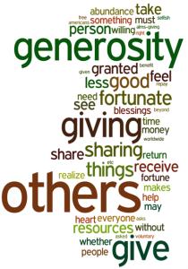 Generosity,%20December%2011,%202011