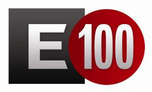 Large E100 banner(1)