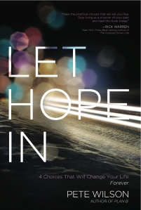 Let-Hope-In